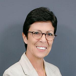 Paula Joiner