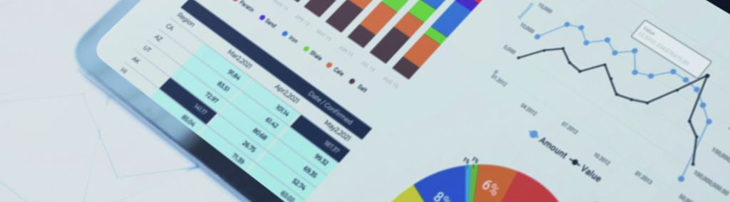 4 Ways to Measure Your Company's Performance, Beyond Profit