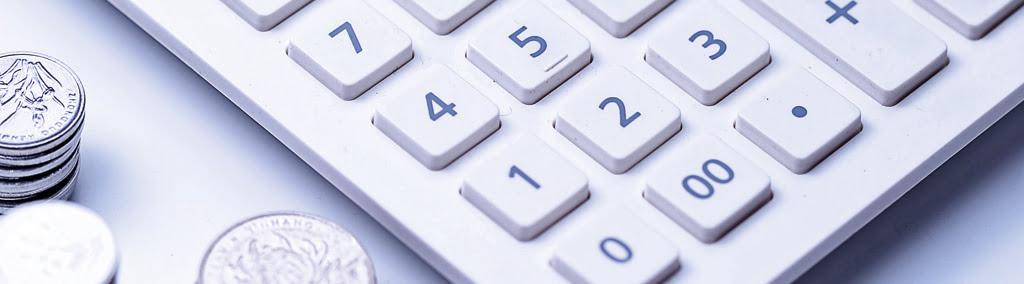 Tax Filing Season 2021 Opened on the 1st of July: Start Preparing!