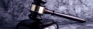 Tuffias Sandberg - interest on delayed VAT refunds
